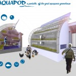 The Aquapod